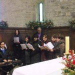 Coro di Codiponte